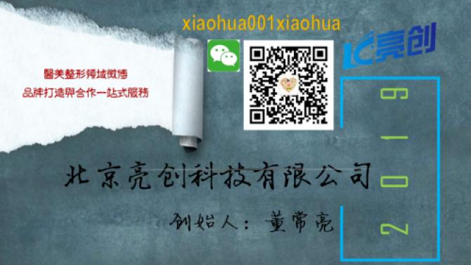 https://www.ddjkw.com.cn/uploads/allimg/191129/3_11291G61O450.png