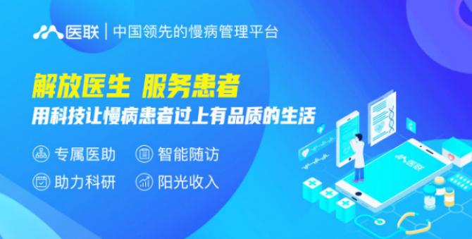 https://www.ddjkw.com.cn/uploads/allimg/200910/3_09101501393050.png
